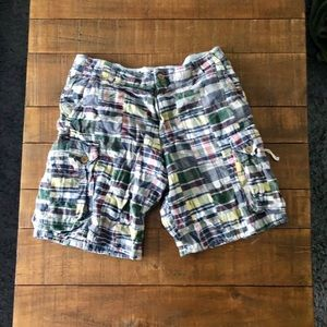 Tailor Vintage shorts